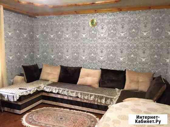Дом 90 м² на участке 5 сот. Манаскент