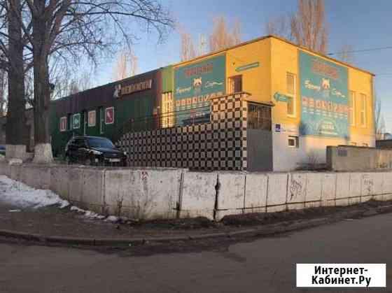 Аренда помещения Тольятти
