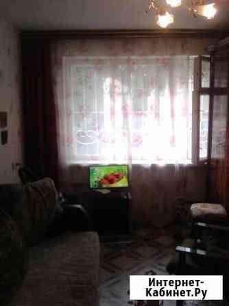 1-комнатная квартира, 32 м², 1/5 эт. Раменское