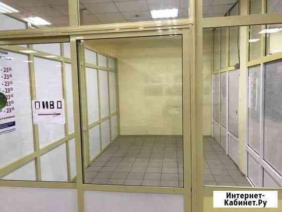 Торговое помещение, 15 кв.м. Тольятти