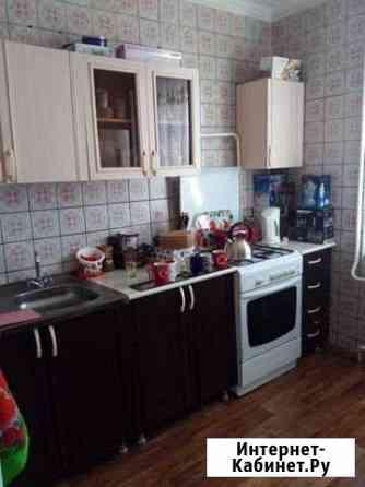 2-комнатная квартира, 51 м², 10/10 эт. Черкесск