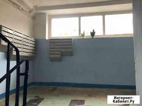 2-комнатная квартира, 50 м², 7/9 эт. Саратов