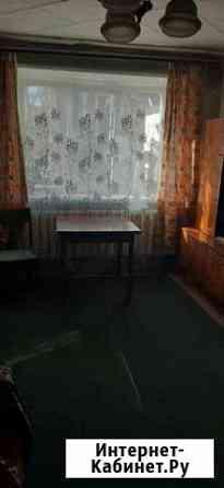 2-комнатная квартира, 45 м², 1/4 эт. Кызыл