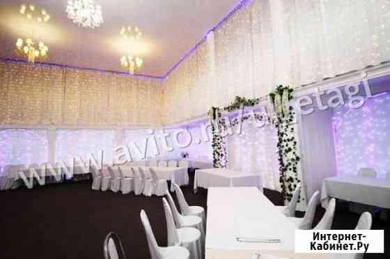 Продам помещение свободного назначения, 152.96 кв.м. Ульяновск