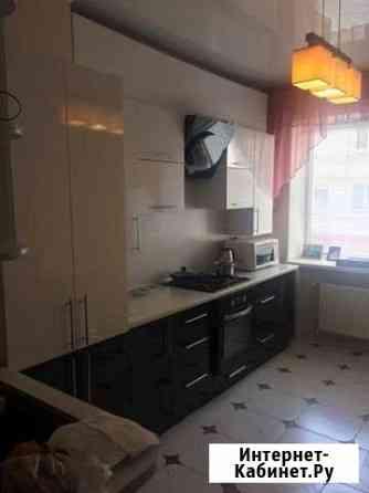 2-комнатная квартира, 57.4 м², 1/3 эт. Невинномысск