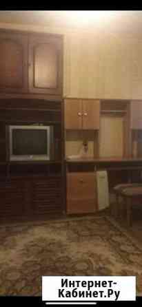 2-комнатная квартира, 38 м², 1/5 эт. Саратов