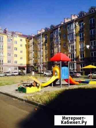1-комнатная квартира, 56 м², 3/5 эт. Владикавказ