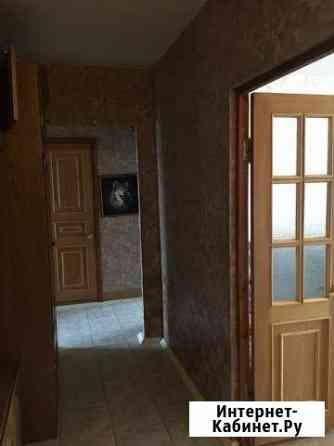 4-комнатная квартира, 80 м², 4/9 эт. Кунгур