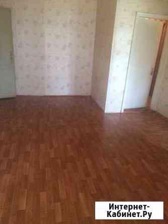 2-комнатная квартира, 40 м², 2/2 эт. Белоомут
