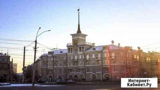 Торговое помещение, 145.9 кв.м. Барнаул