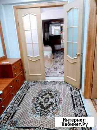4-комнатная квартира, 70 м², 1/5 эт. Благовещенск