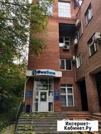 Нежилое помещение, 494 кв.м. Тольятти