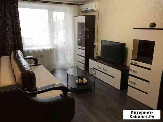 1-комнатная квартира, 45 м², 3/5 эт. Новочеркасск