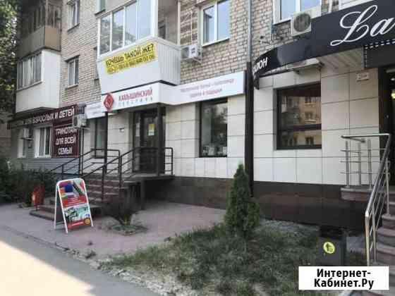 Сдам Магазин на ул. Ленина (45 м/кв, 1 линия) Тольятти
