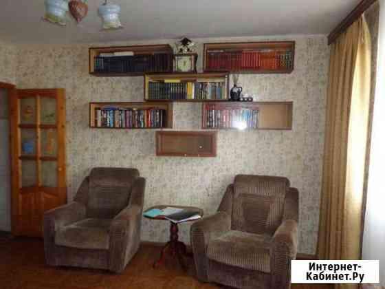 1-комнатная квартира, 42 м², 11/14 эт. Железнодорожный
