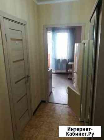 Своб. планировка, 30 м², 11/16 эт. Ставрополь