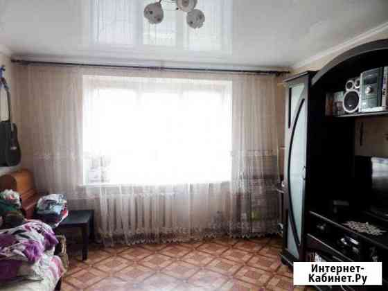 2-комнатная квартира, 45.8 м², 9/10 эт. Таганрог