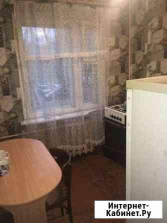 2-комнатная квартира, 44 м², 2/5 эт. Череповец