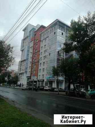 Офисное помещение, 32.3 кв.м. Томск