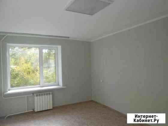 Комната 17.5 м² в 1-ком. кв., 3/9 эт. Абакан