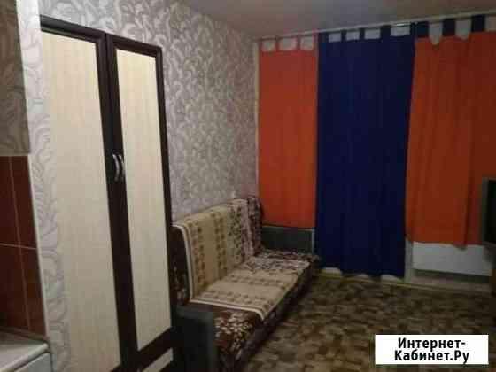 Студия, 24 м², 4/10 эт. Томск