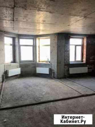 5-комнатная квартира, 260 м², 4/5 эт. Казань