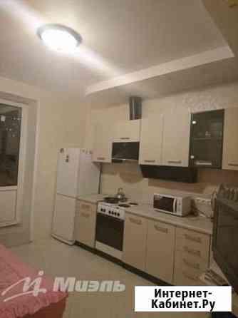 1-комнатная квартира, 41.5 м², 5/17 эт. Раменское