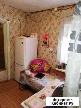 Дом 32 м² на участке 4 сот. Черногорск