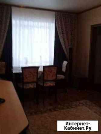 Своб. планировка, 42 м², 4/5 эт. Ялуторовск