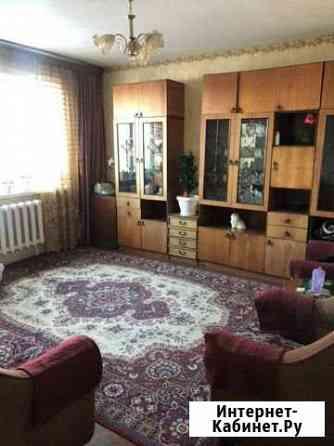 2-комнатная квартира, 50 м², 3/5 эт. Благовещенск