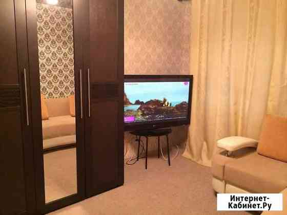 Комната 16 м² в 3-ком. кв., 3/5 эт. Владивосток