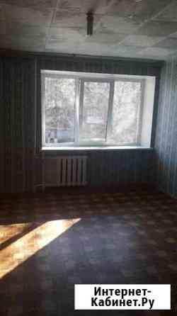 1-комнатная квартира, 18 м², 2/5 эт. Энгельс