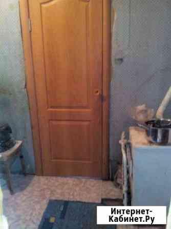 Дом 108 м² на участке 80 сот. Калач
