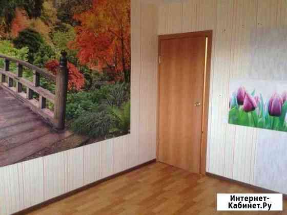 2-комнатная квартира, 59 м², 9/10 эт. Сосновоборск