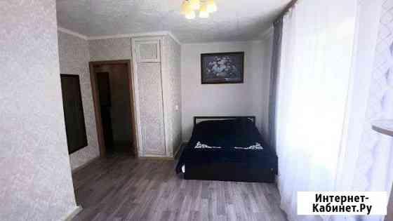 1-комнатная квартира, 30 м², 2/2 эт. Углегорск