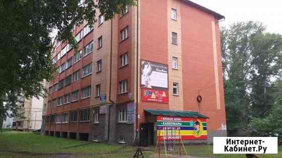 Помещение свободного назначения, 164 кв.м. Ульяновск