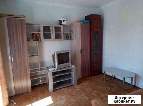 Дом 140 м² на участке 7 сот. Приморский