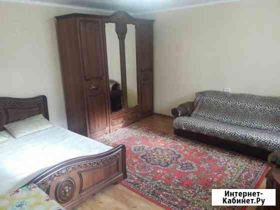 1-комнатная квартира, 40 м², 1/1 эт. Кисловодск