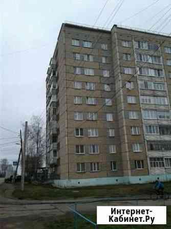 4-комнатная квартира, 78 м², 9/9 эт. Ижевск