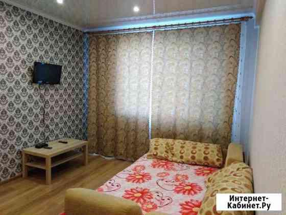 1-комнатная квартира, 35 м², 2/14 эт. Невинномысск