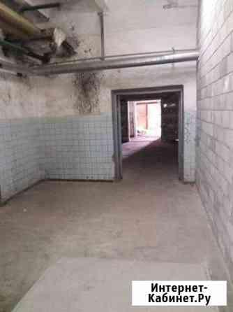 Складское помещение, 350 кв.м. Тольятти
