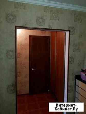 2-комнатная квартира, 54 м², 2/9 эт. Кисловодск