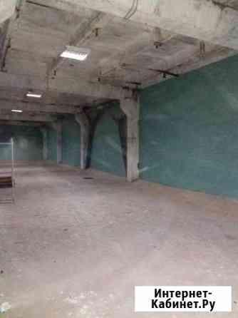 Складское помещение, 170 м Тольятти