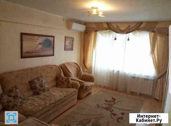 2-комнатная квартира, 47 м², 5/5 эт. Благовещенск