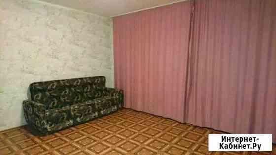 1-комнатная квартира, 45 м², 8/17 эт. Железнодорожный