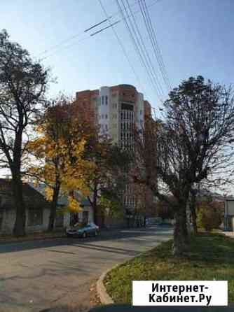 3-комнатная квартира, 156 м², 8/11 эт. Кисловодск