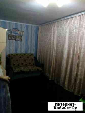 1-комнатная квартира, 30 м², 2/2 эт. Новохоперск