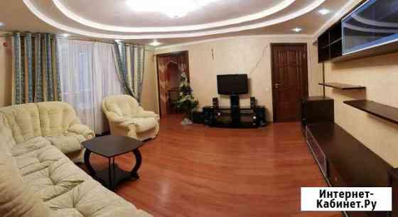 4-комнатная квартира, 103 м², 5/9 эт. Бугуруслан