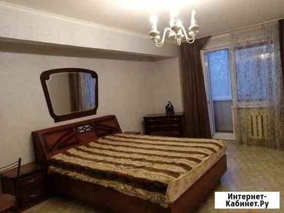 3-комнатная квартира, 70 м², 3/5 эт. Сосновоборск