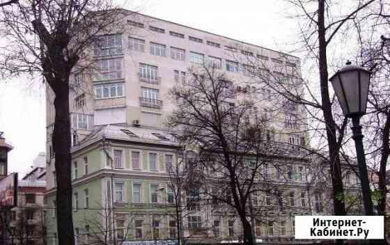 6-комнатная квартира, 202 м², 5/9 эт. Москва
